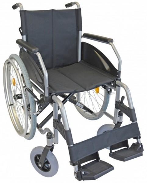 Rollstuhl LEXIS (manuell)