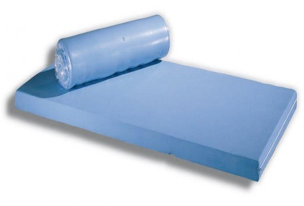 Pflegebett-Standard-Matratze