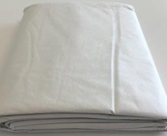 42 Stk. - Einmal-Decke 500 Paper (Papierfüllung)