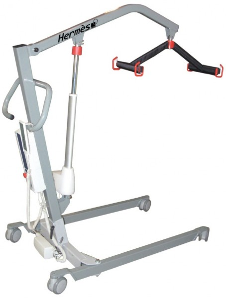 Patientenlifter Hermes Plus 250