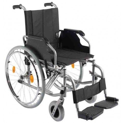 Leichtgewicht Rollstuhl TML