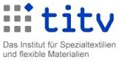 titiv-logo