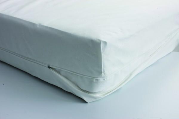 Matratzenschutz & Allergendichte Schutzbezüge